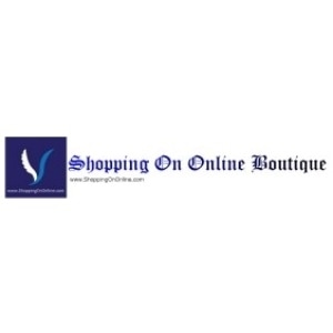 Shopping On Online promo codes