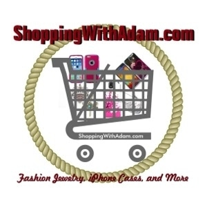 Shopping With Adam promo codes