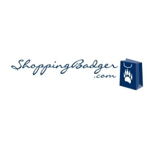 ShoppingBadger promo codes