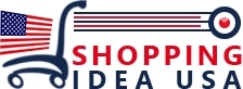 ShoppingIdeaUSA promo codes