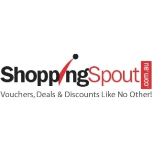 ShoppingSpout.com