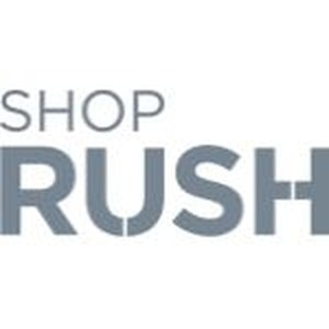 ShopRUSH promo codes
