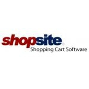 ShopSite promo codes