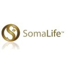 ShopSomaLife promo codes