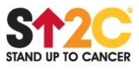 Stand Up 2 Cancer promo codes