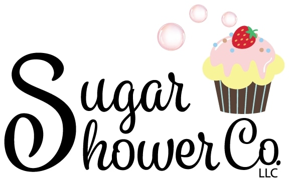 Sugar Shower Co.