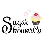 Sugar Shower Co Coupons and Promo Code