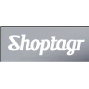 Shoptagr promo codes