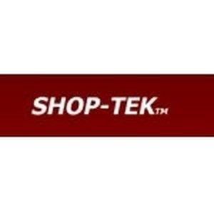 Shoptek promo codes