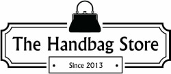 The Handbag Store promo codes