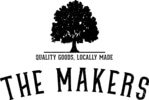 The Makers promo codes
