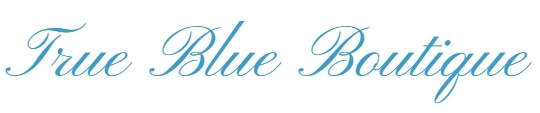 True Blue Boutique promo codes