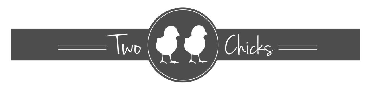 Two Chicks promo codes