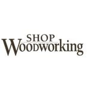 ShopWoodWorking coupon codes