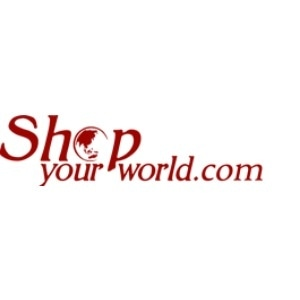 ShopYourWorld