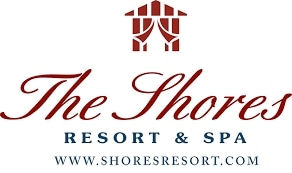 Shores Resort promo codes