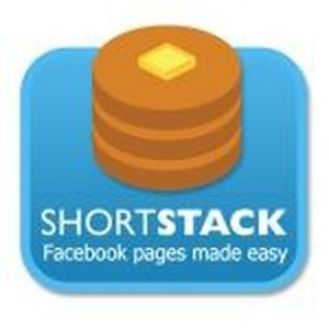 Short Stack coupon codes