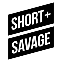 SHORT+SAVAGE promo codes