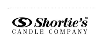Shortie's Candle Company promo codes