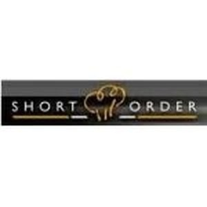 Shop shortorder.com