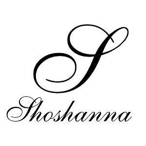Shoshanna coupon codes