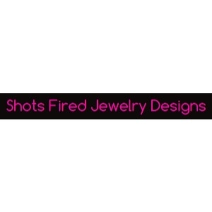 Shots Fired promo codes