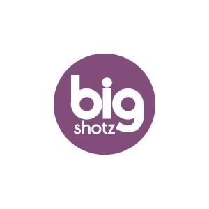 Shotz Health promo codes