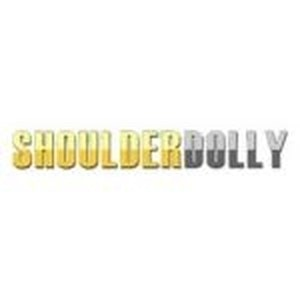ShoulderDolly coupon codes
