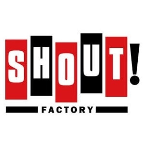 Shout! Factory promo codes