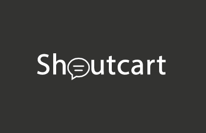 Shoutcart