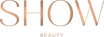 Show Beauty promo codes