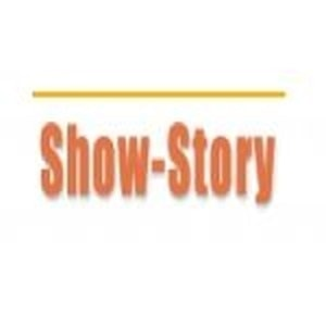 Show Story promo codes