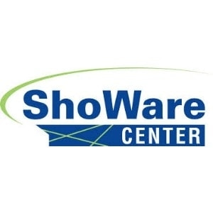 ShoWare Center promo codes
