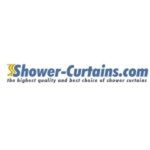 Shower-Curtains.com promo codes