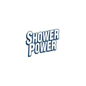 Shower Power promo codes