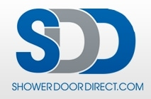 Showerdoordirect promo codes