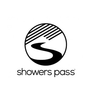 Showers Pass promo code