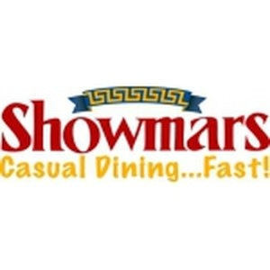 Showmar's promo codes