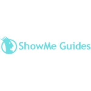 ShowMe Guides