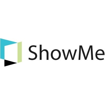 ShowMe promo codes