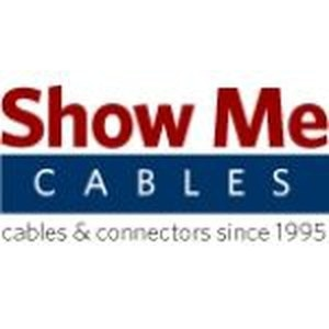 ShowMeCables promo codes