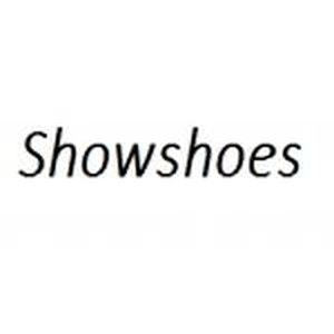 Showshoes promo codes