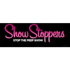 Showstopper promo codes