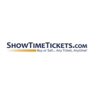 Showtime Tickets promo codes