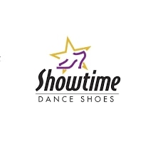 Showtime Dance Shoe promo code