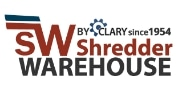 ShreddersWareHouse promo codes