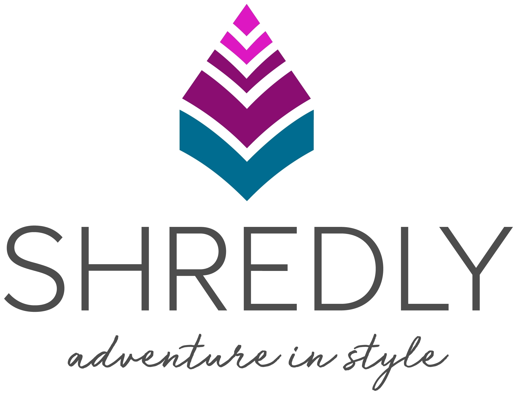 Shredly promo codes