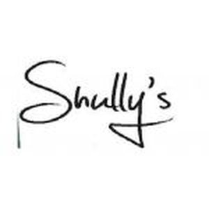 Shully's promo codes