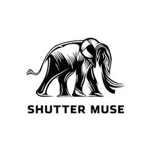 Shutter Muse promo codes