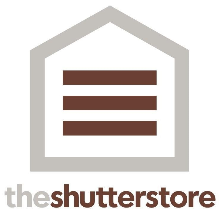The Shutter Store US
